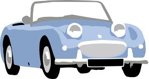 سيارات ومركبات
