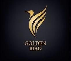 شركة الطير الذهبي للمستلزمات الطبية