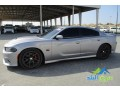 2016-dodge-charger-small-1