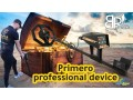 best-gold-detector-primero-9-system-for-metal-detector-small-0