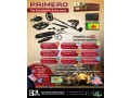 best-gold-detector-primero-9-system-for-metal-detector-small-1