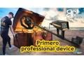 metal-detecting-equipment-primero-ajax-small-3