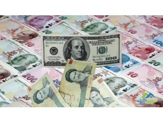استعرض الأسئلة الشائعة لتجارة الفوركس - LegacyFx سويسكوت: تداول الاسواق العالمية مع البنك السويسري الرائد .