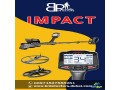 llbyaa-ghaz-kshf-althhb-alkham-ambakt-bro-impact-small-0