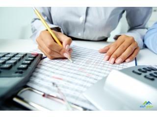 برامج محاسبة مطورة بافضل لغات البرمجه في الاردن ,0797971545 الاردن