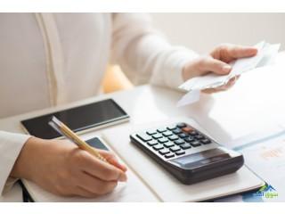 برنامج ايجابي للمحاسبة الاول في الاردن ,0797971545 الاردن