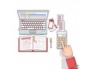 افضل الشركات المختصة بالانظمة المحاسبية الاردن , 0797971545 الاردن