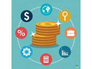 انظمة و برامج محاسبه للشركات في الأردن ،نقاط بيع الاردن 0797971545
