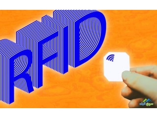 RFID system for the management of fixed assets in Jordan , 0797971545
