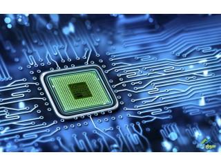 RFID JORDAN , 0797971545 RFID SOFTWARE , Ejabi for Reliable Applications