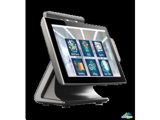 اجهزة نقاط بيع بالاقساط في الاردن , 0797971545 نقاط بيع بالاقساط