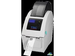 تقسيط اجهزة نقاط البيع في الاردن , 0797971545 اقساط الاردن