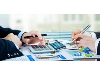 أشمل برنامج محاسبيERP (أنظمة شؤون الموظفين, الرواتب, متابعة الدوام وجدولته..) 0782306355