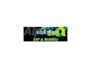 افضل برامج المحاسبة Alpha0796661499 ERP System في الاردن من gcesoft2020