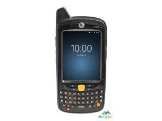 انظمة واجهزة كاش فان لمندوبين المبيعات 0796661499 في الاردن 2021