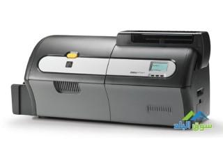 اسعار طابعات بطاقات بلاستكيه 0796661499 في الارد ن 2021 zebra card printer