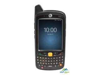 اجهزة و انظمة جرد PDA في الاردن ##0788700367 ##