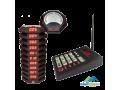 afdl-aghz-almnadah-alkhas-balmtaaam-fy-alardn-0797971545-aghz-mnadah-llmtaaam-alardn-small-0
