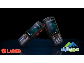 للبيع اجهزة هاند هلد في الاردن ,0797971545 قارئ باركود الاردن