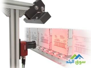 تصميم برامج مكاملة الأنظمة الصناعية في الاردن , 0797971545 اتمتة صناعية الاردن