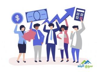 برامج الكاش فان لمندوبي المبيعات في الاردن,0797971545