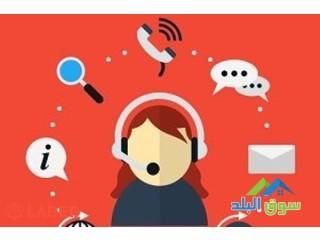 تصميم المواقع الالكترونية وتطبيقات الهاتف المحمول Web & mobile app Development 0797971545