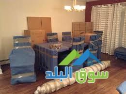 shrk-alkhbraaa-lnkl-alathath-almnzl0796556043-big-0