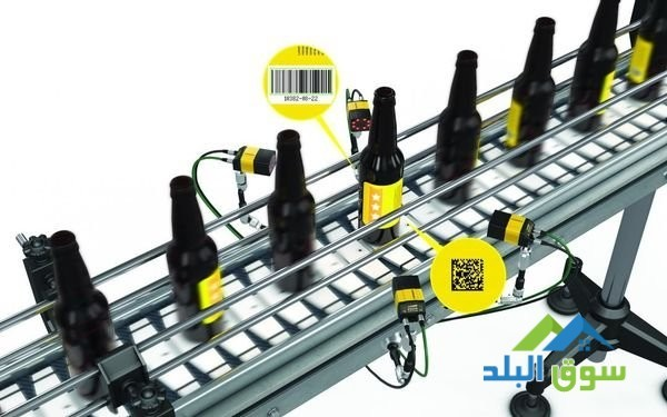 industrial-automation-in-jordan-0797971545-amman-big-0