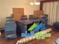 shrk-alkhbraaa-lnkl-alathath-almnzl0796556043-small-0