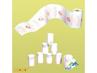 مصنعين شلف تاج في الأردن 0797971545 الاردن