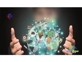 شركات برمجة اندرويد في الاردن , 0797971545 افضل شركات البرمجيات