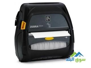 Thermal label printers 0797971545 , Zebra desktop label Printers, طابعات زيبرا الاردن
