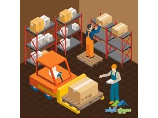 افضل الشركات الاردنية المختصة بحلول المصانع في الاردن , 0797971545 الاردن