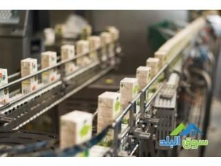 لاول مرة في الاردن شركة مختصة بكامل حلول المصانع , 0797971545 الاردن , حلول مصانع
