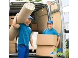 0797098721خدمات شركة دنيا لنقل الاثاث عمان والمحافظات الاخرى