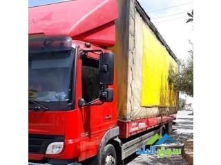 0797098721خدمات نقل الأثاث عمان والمحافظات