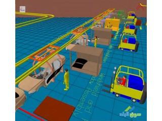 افضل نظام مستودعات تاتول في الاردن , 0797971545 نظام مستودعات موارد
