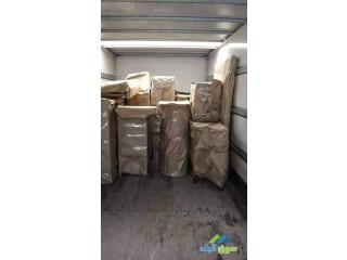 شركة لنقل الاثاث عمان والمحافظات 0797098721