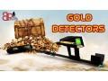 best-gold-detectors-2022-ajax-primero-small-1