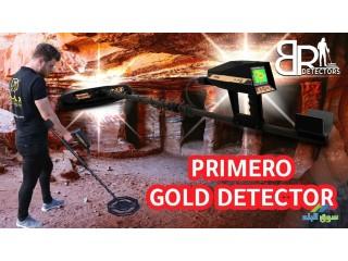 Metal Detecting Equipment Primero Ajax