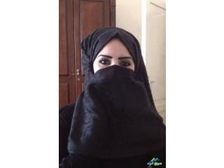 بنات مطلقات للتعارف
