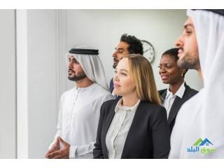 5 مزايا توفرها لك أشهر مكاتب الترجمة المعتمدة في عمان في التعاملات التجارية للشركات