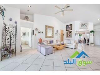 Studio, Homes For Sale Ft Lauderdale